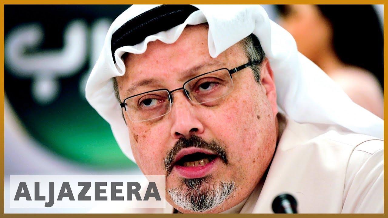 Review of facts around Khashoggi murder  | Al Jazeera English