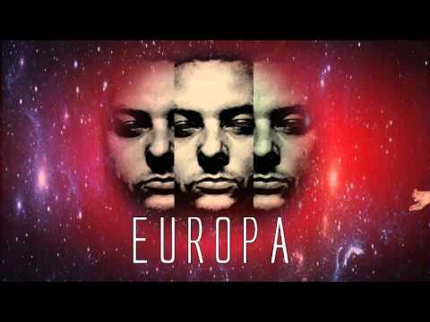 SIMCITY BIGWORLD MUSIC / EUROPA