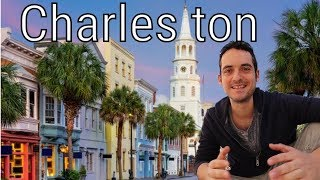 Download Video 24 Hours in Charleston, SC |  The South's Best City ? MP3 3GP MP4