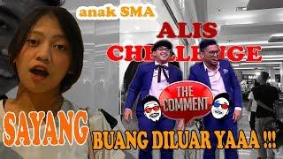 VIDEO SAMPAH TAPI BIKIN S*NGE !!! LANGSUNG TONTON AJA