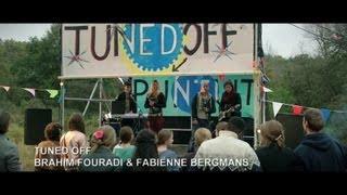 Spijt - Soundtrack - Tuned Off - Brahim Fouradi & Fabienne Bergmans