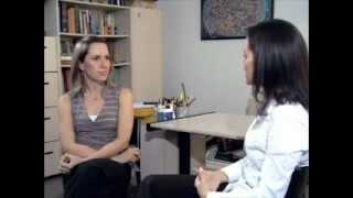 Transtorno do déficit de atenção e hiperatividade - TDAH