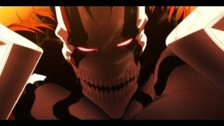 Bleach「AMV」 - King Of The Dead // XXXTentacion HD