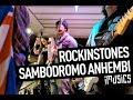 Download Rockinstones no Motormusic (Imusics) Sambódromo - SP MP3 song and Music Video