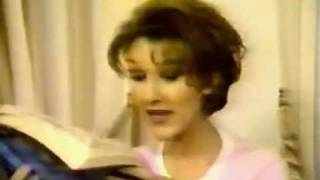 Celine Dion - I Will Always Love You