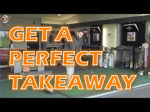 GET A PERFECT TAKEAWAY