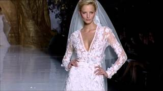 Pronovias Fashion Show | 2014 Bridal Collections