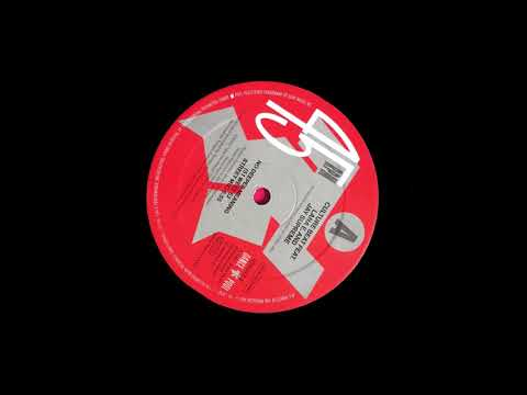 Culture Beat Feat. Lana E. And Jay Supreme - No Deeper Meaning (51 West 52nd Street Mix)