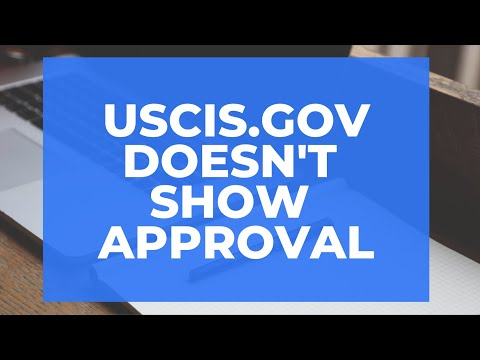 uscis-website-not-showing-case-status
