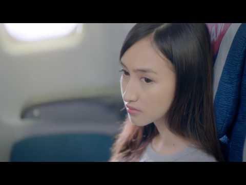 profil Nam Air