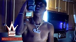 """Yung Bleu """"Trappin A Sport"""" (WSHH Exclusive - Official Music Video)"""