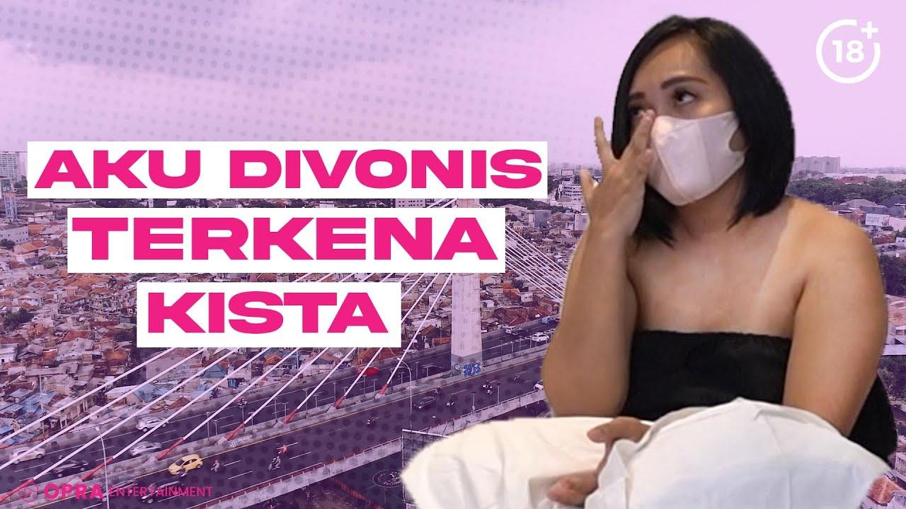 Download NIKITA OPEN BO | UDAH PUNYA ANAK DAN SUAMI, SUAMI TAU! ! !