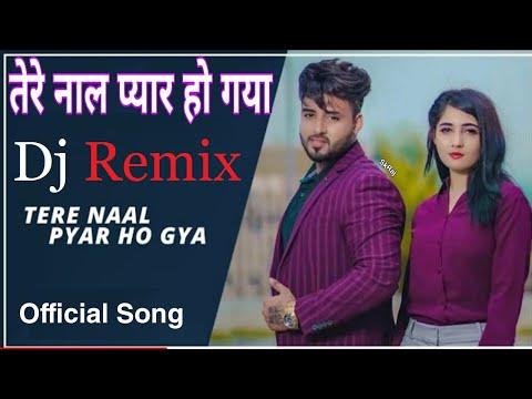 tere-naal-pyar-ho-gaya-remix-|-tere-naal-pyar-ho-gya-dj-mix-2021-|-तेरे-नाल-प्यार-हो-गया-सोनिया