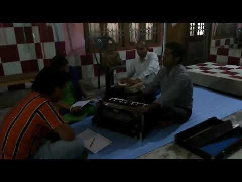 SBFA Song learning
