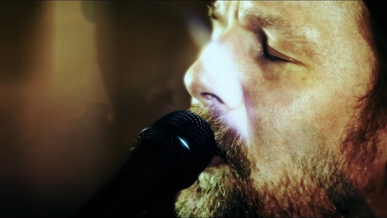 KENSINGTON ROAD // HERE WE GO NOW! (Official Video)