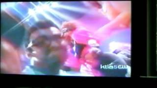 Soul Train Season 17 Episodes 567 Pebbles Jermaine Stewart The Bus Boys Part 1