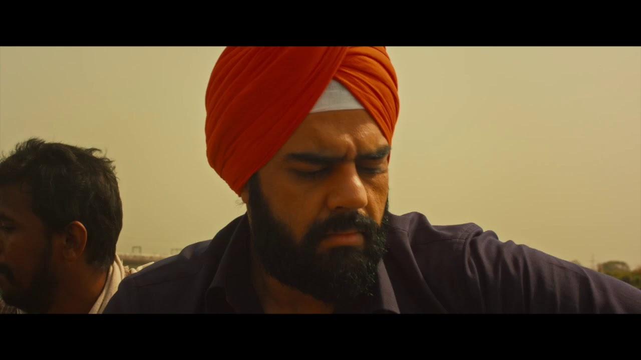 BANJAR | MANISH PAUL | PTC BOX OFFICE | PUNJABI FILM | FULL MOVIE STREAMING  ON PTC PLAY App