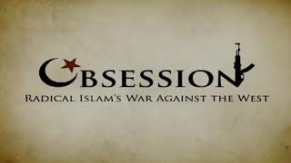 Obsession: Radical Islam