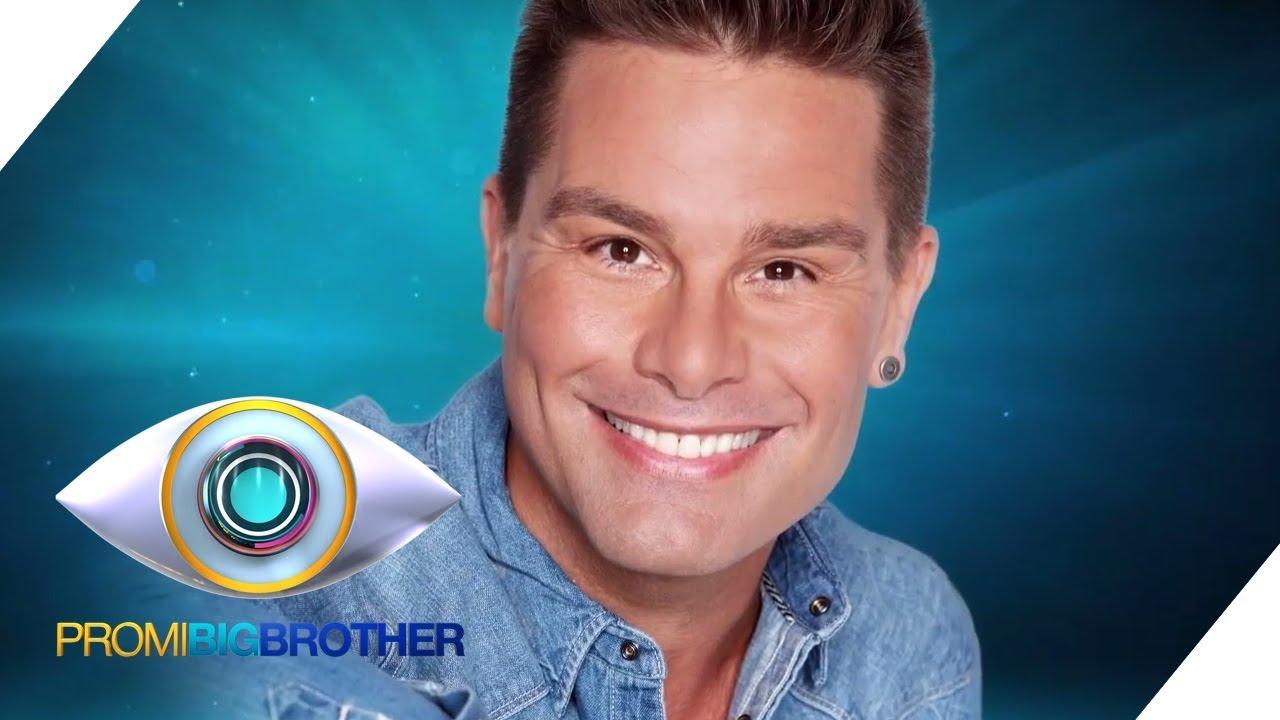 www.promi big brother.de