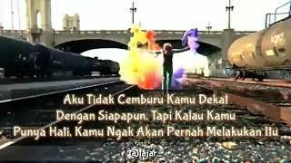 Kata-kata status wa!! Terbaru 2018 made with viva video