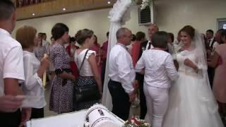 2 диск  кафе Родина  15 07 2017  весілля в Андрія-Марійки  Fu LL HD 1080