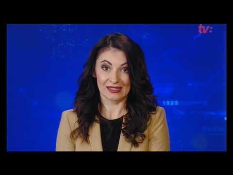 Știri cu Angela Gonța / 09.10.18 / Decan reținut pentru luare de mită / Judecătorii aleși de popor