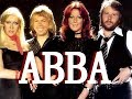 ❤♫ ABBA - Two for the Price of One (1981) 買一送一