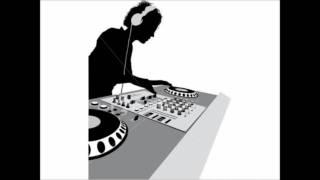Flash House 92 e 93  Vol.  2  (Mixagem amadora)