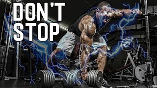 Best Workout Music Mix 2020 💪 Gym Motivation Music Playlist 2020