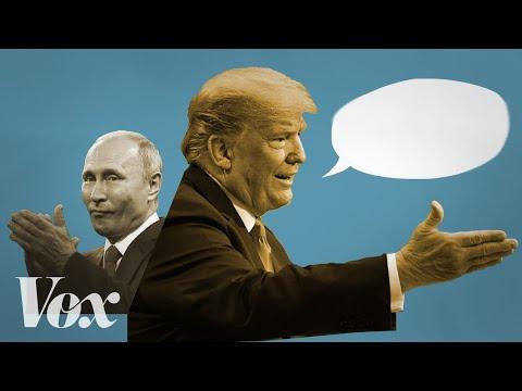 Why obvious lies make great propaganda