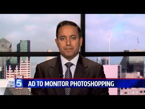 San Diego Criminal Lawyer Vikas Bajaj featured on Fox News 5
