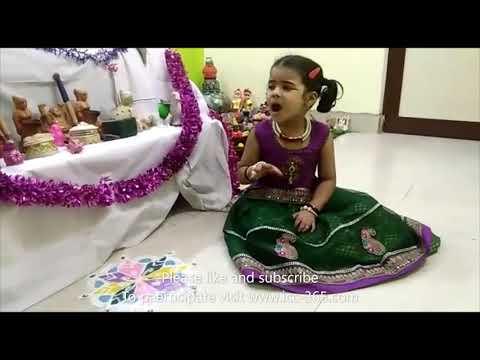 Nan oru vilayattu bommaiya Devi song