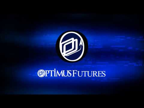 Getting Started with THE TT® Platform from Trading Technologies | Optimus Futures