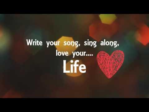 Bon Jovi Reunion Song Lyrics
