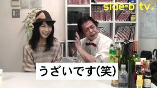 http://blog.livedoor.jp/yasudaikichi/ 酔っぱらいオヤジの世迷い言。 ...