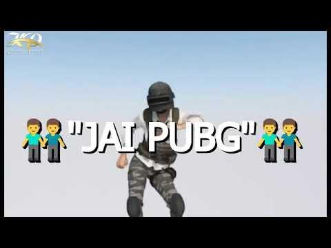 #jai_pubg ||#pubg ||pubg Song || Winner Winner Chicken Dinner ||Whatsapp Dairies ||
