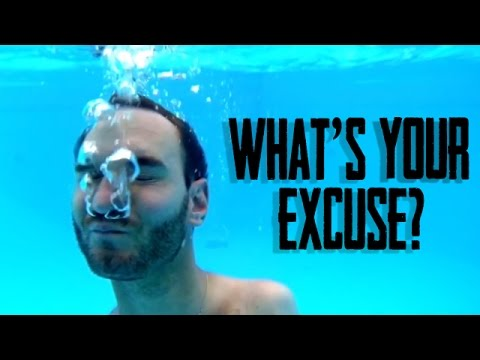 Best Motivation by the Man with No Arms and No Legs - Nick Vujicic Inspirational Video