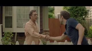 Сосед (The Neighbor) — Русский трейлер 2018