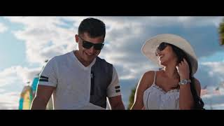 Nolvino - Besame Suavecito [Official Video]