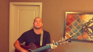 Colin Roberts Florida Georgia Line Feat. Tim Mcgraw, May We All Cover