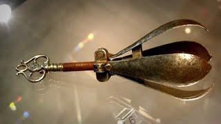 5 самых страшных пыток или  казни 18 +