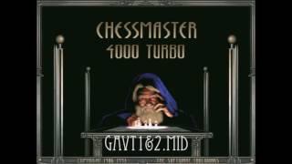 Chessmaster 4000 Turbo: GAVT1&2.MID