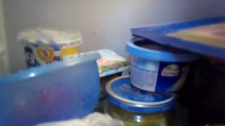 видео Снег на задней стенке холодильника: причины