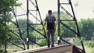 IshDARR - The Better Life [Official Video Album]