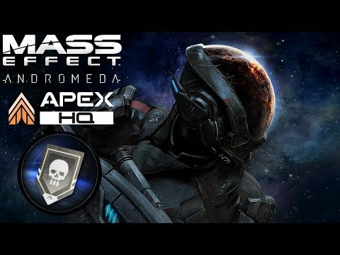 APEX DAILY SILVER MISSION: Recover The Artifact