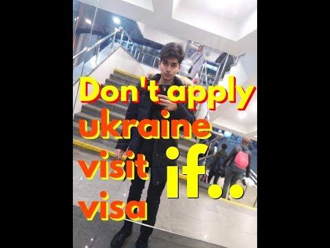 Study visa , buisness visa and visit visa airport