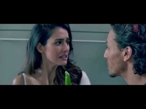 Befikra Video Song With Lyrics |tiger Shroff |disha Patani |t Series |meet Bros Adt