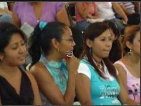 Propondrán reducir horario laboral, Mexico