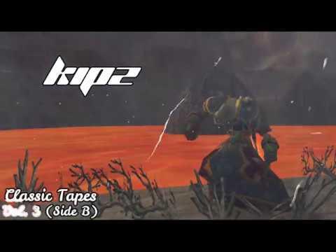 Kipz - Classic Tapes Vol. 3 Side B - Warlock Classic World of Warcraft