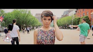 Quien Será - Bonny Lovy (Video Oficial)